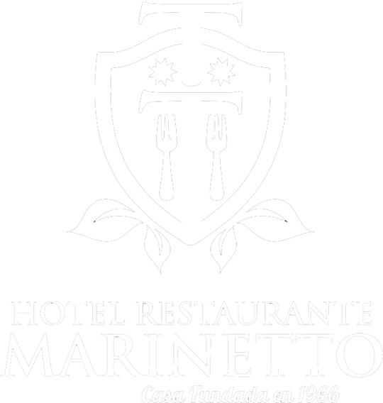 Restaurante Marinetto